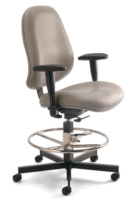 hon task chair warranty hon svsm1alco10 solve seating