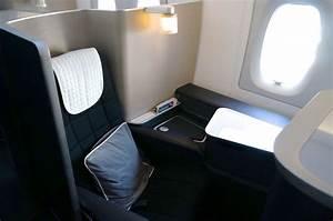 BA A380 First Class Reviewed