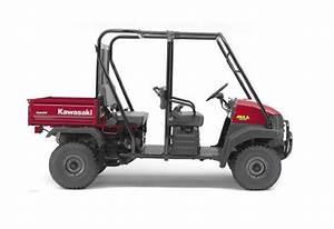 Free 2005 Kawasaki Mule 3010 Trans 4 U00d74 Kaf620 Service