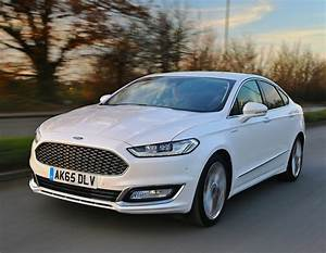 Ford Mondeo Vignale 2017 : new ford mondeo road test wheels alive ~ Dallasstarsshop.com Idées de Décoration