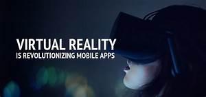 Virtual Reality App : thegreatapps android ios windows and amazon apps games reviews ~ Orissabook.com Haus und Dekorationen