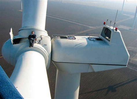 Ветрогенератор выработка электроэнергии из ветра бизнесидея с расчетами окупаемости