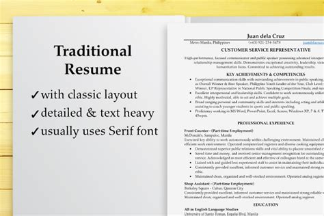 resume cv writing archives inforati philippines