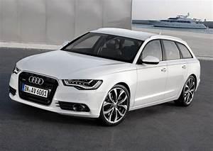 Audi A6 Avant Ambiente : racing cigalo audi a6 avant 2 8 fsi quattro s tronnic c7 ~ Melissatoandfro.com Idées de Décoration