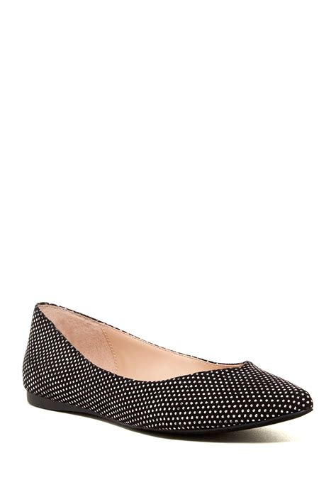 Abound | Sloane Flat | Nordstrom Rack