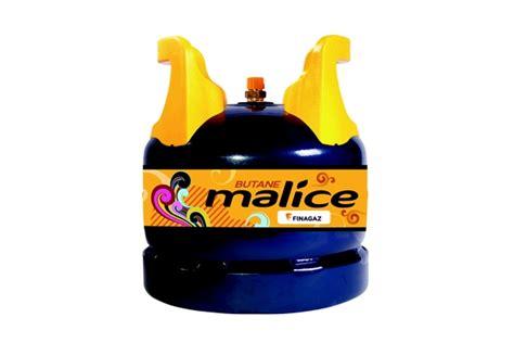 bouteille de gaz malice prix barbecue la bouteille de gaz butane malice f 234 te ses 20 ans maison et energie