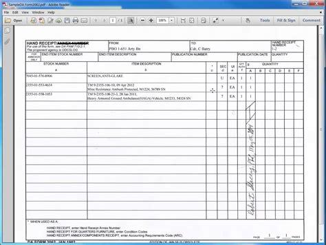 11 Cheerleading Tryout Score Sheet Salary Format Receipt Receipt Form