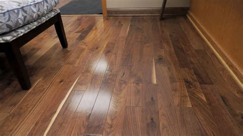 Engineered wood flooring for bathrooms, flooring for