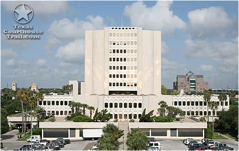 Nueces County Adult Probation  Suck Dick Videos. London University Study Abroad. Mortgage Specialist Salary Inventor Of Lasik. Money Transfer Bank Of America. At&t Wireless Internet Deals. Colleges Near Villanova University. Lung Cancer Immunotherapy Bolton Self Storage. Marketing And Advertising Degree. Computer Usage Monitor Fl Common Law Marriage