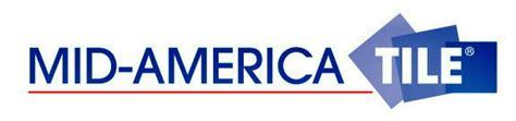 mid america tile mid america tile corporation