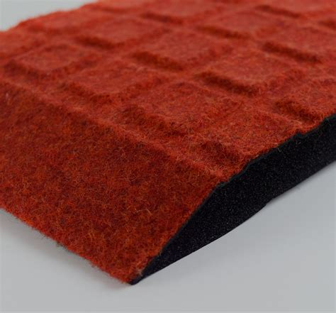 stand up desk floor mat get fit stand up desk comfort mat floormatshop com