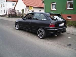 Autolack Schwarz Matt : entscheidungsfake f r autolack deine automeile im netz ~ Frokenaadalensverden.com Haus und Dekorationen
