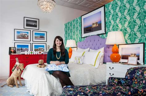 Bedtime story: Biscuit Home opens in River Oaks