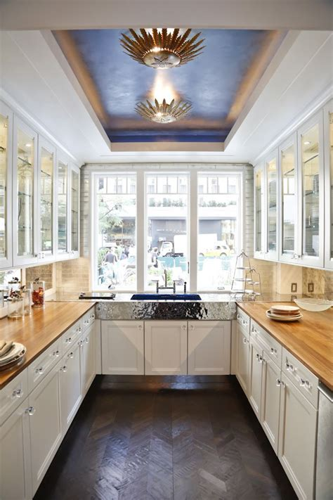 beautiful kitchen ceiling designs    adore