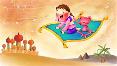 Children Childrens Background Wallpapers Desktop Wallpaperswide Tablet