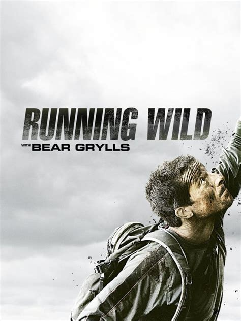running wild  bear grylls ss   full