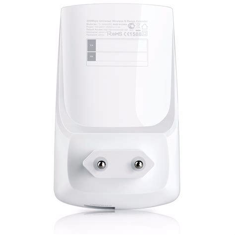 tplink 850re repetidor sinal wireless universal wifi tp link 850re