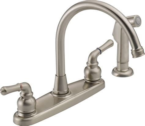 kitchen faucets brands brands of kitchen faucets high end kitchen faucets