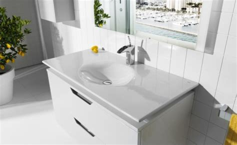 bathroom wash basins design solutions for your home like