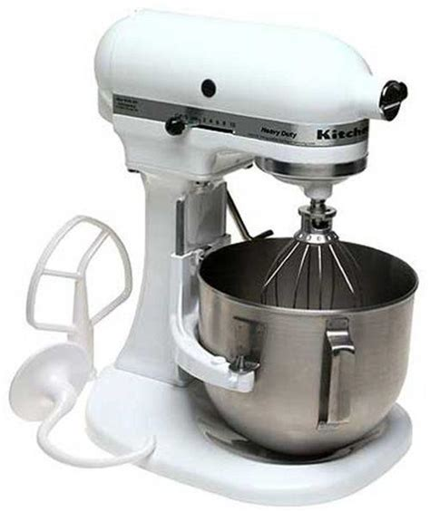 batteur cuisine batteur kitchen aid batteur kitchenaid k5