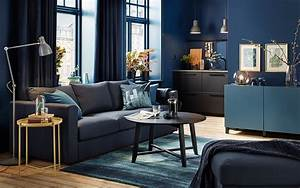 Looks you can enjoy for years to come ikea for Ikea black gloss living room furniture
