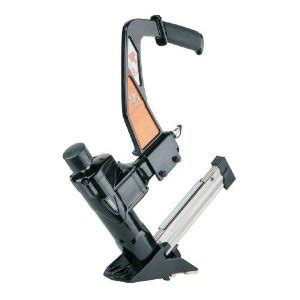 pneumatic flooring nailer vs manual manual pneumatic air hardwood flooring cleat nailer and