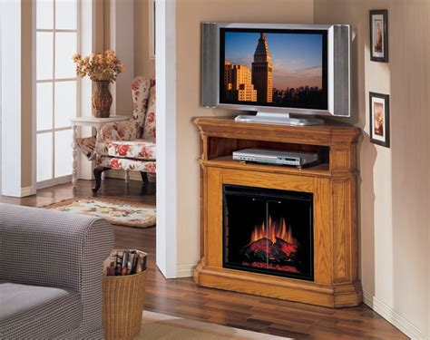 contemporary fireplace designs by gloria smith home
