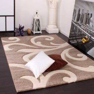 tappeti x salotti tappeti per il soggiorno arredamento e casa