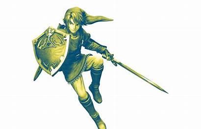 Zelda Fandom