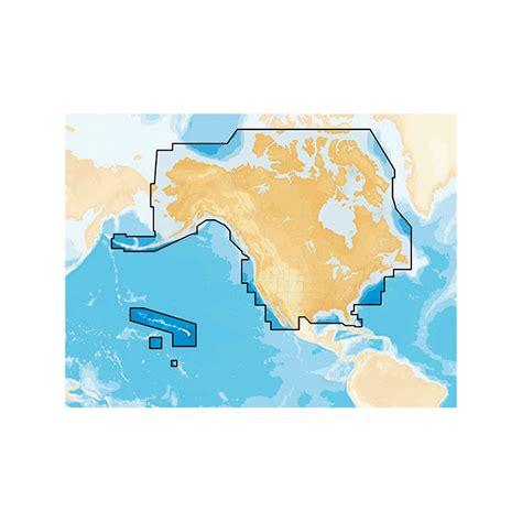 Navionics Boating Hd Cracked by Navionics Hotmaps Canada