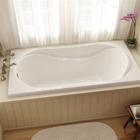 sle bathroom designs drop in tub with shower photos the best bathroom