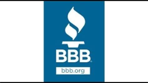 logo bureau better business bureau logo no background imgkid com