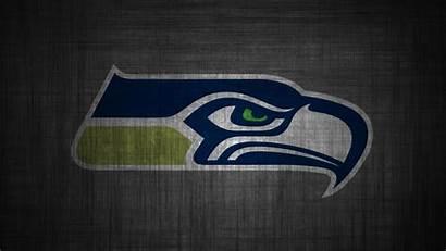 Seahawks Seattle