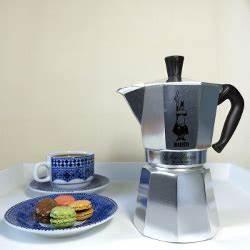 Cafetiere A L Ancienne : quelle cafeti re pour un caf r ussi ~ Premium-room.com Idées de Décoration