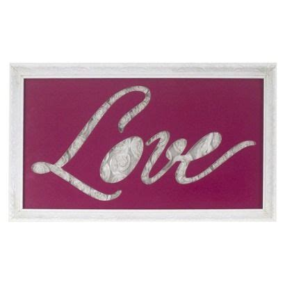 From framed photographs to contemporary wall art and wall stickers, we're bound to have wall decor ideas you'll want to use to transform your space. Xhilaration® Sitting Pretty Framed Words - Pink   Framed words, Wall art, Frame