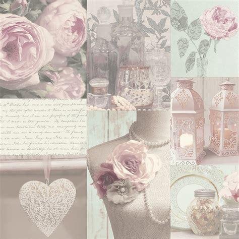 arthouse charlotte blush wallpaper pink decorating diy