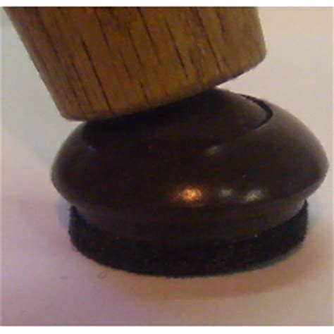 Chair Leg Glides For Hardwood Floors by Floor Glides Furniture