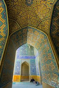 Muslims, Art, Wallpapers