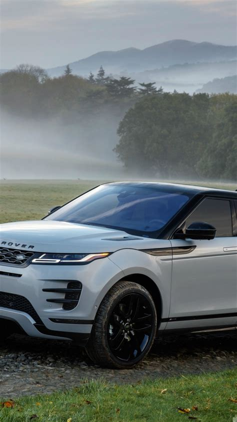 wallpaper range rover evoque suv  cars  cars