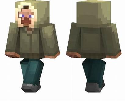 Arsene Skin Steve Skins Minecraft Chicken Jcj
