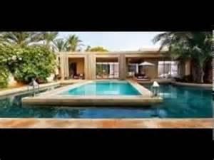 les plus belles maison du monde les plus belles villa du monde