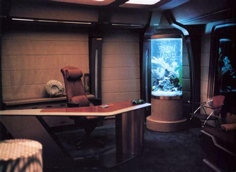 uss enterprise ncc   skepp star trek databas