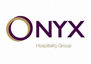 Onyx applauds Amari additions WTM Insights