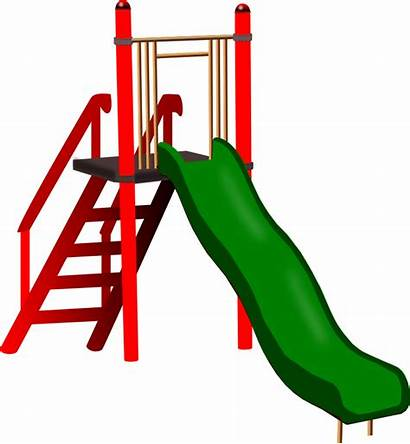 Slide Children Clipart Vector Complaint Dmca Favorite