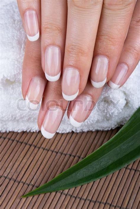 Что такое маникюр виды техника выполнения и модные тенденции . Журнал ногтевой моды Всё о наращивании и дизайне ногтей