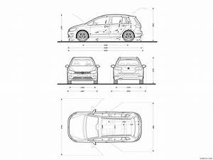 Dimensions Golf 5 : 2014 volkswagen golf sportsvan dimensions wallpaper 59 1600x1200 ~ Medecine-chirurgie-esthetiques.com Avis de Voitures