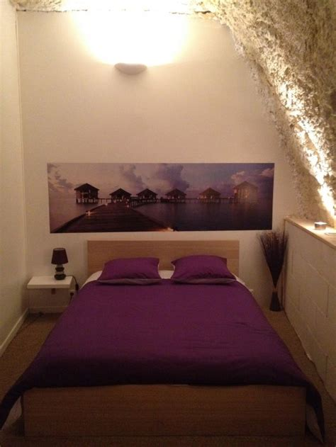 chambre d h e amboise le clos de l 39 hermitage chambre d 39 hôte à amboise indre et