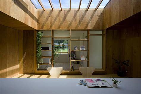 bureau de maison design maison design par studio synapse bureau arkko
