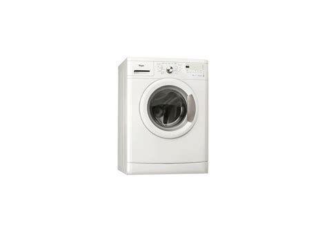 lave linge whirlpool awe9762gg location lave linge whirlpool 8 5 kg semeubler