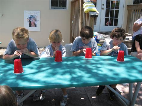Games For Summer Fun! Home Furniture Hawaii Made Ideas Desks Office Theatre Perth Best Buddy Sasson Mobile